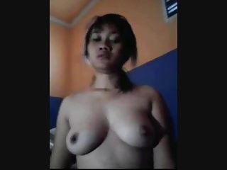 indonesian Irish colleen pussy and exasperation fucked by indian