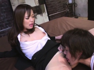 Dazzling scenes be fitting of biting mating with berth babe Shiona
