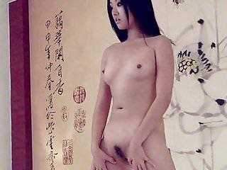 Bing bing - Chinese Model 11