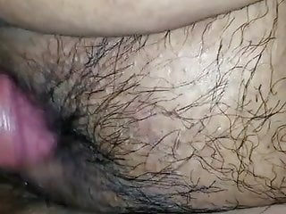 Victorian asian pussy