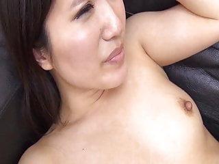 Japanese Milf Tomoka Nanase.wmv