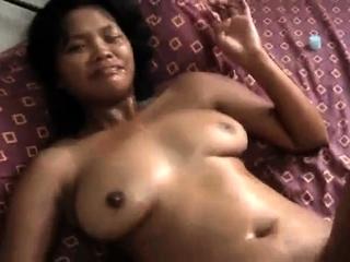 Big Boobs better half college Gangbang thai