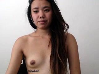 Ebony Girl Peerless Webcam Free Clumsy Porn Mobile