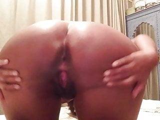 Hot Indian Babe Big Boobs Pest 14