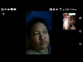 Webcam  philippines