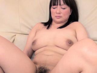 Japan MILF Yukina Matsumoto fucked raw