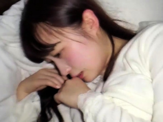 Jav Teen Neonate Yamakawa Fucks Choke-full Perfect Teen