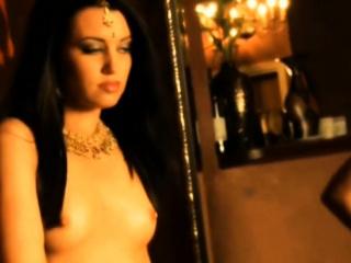 Indian Scandal Bollywood Nude Actress