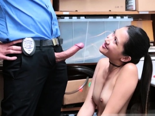 Illegality school squirt under writing-desk and mom fucking playmate'