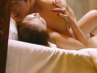 Korean Sex Scene 67