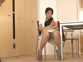 Japanese House Spliced 1