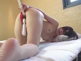 JAPAN, ASIA, Well-built ,AV ,PORN, SEX ! 日本SEX -18 part 1