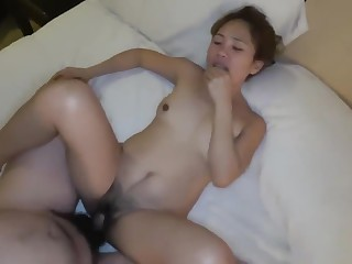 Creampie In Asia - Lany