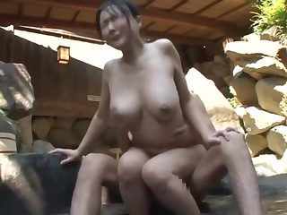 Hottest adult clip Big Tits newest will enslaves your watch out