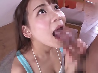 Wean away from xxx video Japanese cessation in custody as if in your dreams