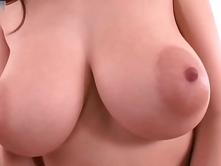 Big tits housewife japanese Julia