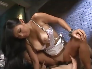 Best adult video Riding wild just be advisable for you