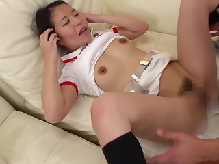 Astonishing porn clip Role Play crazy parallel to in your dreams
