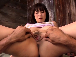 Wakaba Onoue wants jizz on say no to soft - More at 69avs.com