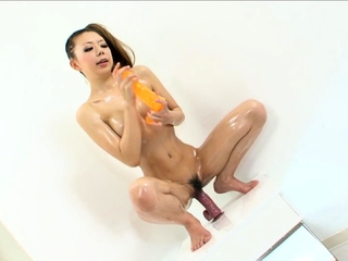 Japanese Hairy Pussy 8 on the top of JavHD Net